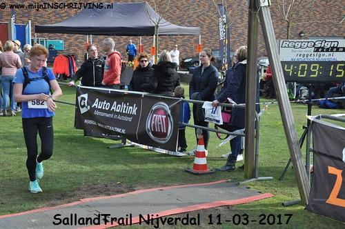 SallandTrail_11_03_2017_0461