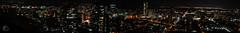 Hamilton (firstlookimages.ca) Tags: city nightphotography night nightscene digitalmanipulation digitalphotography detail hamilton outdoors hss