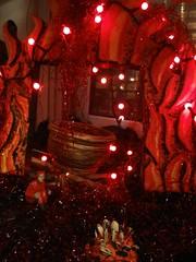 Hell (Dams Dolls) Tags: pesebre pessebre belén belenismo betlehem christmas navidad