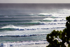 Too many options (Moore_Imagery) Tags: surf surfer surfing wave waves lines barrel barrels tubes snapper snapperrocks coolangatta cooly coast goldcoast goldy australia qld queensland winston cyclone swell ocean rocks sand beach beautiful landscape photography 2016