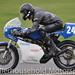 PC500,250,350 - R3 (1) Michael Cooper