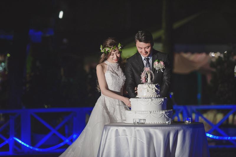 朵咪, 青青戶外婚禮, 青青星河池畔, 青青食尚花園會館, 青青婚宴, 青青婚禮, 紅帽子工作室, 婚攝, 新秘DEMI,0087