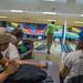 20170322 Cosmic Bowling-2-2000px