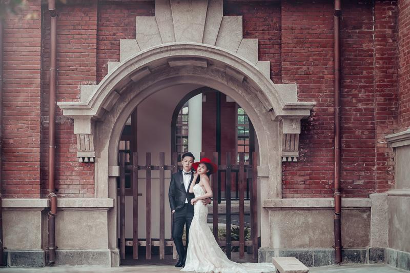 33487622121 171b5a4220 o [台南自助婚紗] G&R/專屬於你們的風格婚紗