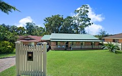 96 Village Drive, Ulladulla NSW