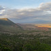Edge of the Rift Valley