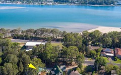37B Peninsula Drive, North Batemans Bay NSW