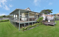76 Flowers Dr, Catherine Hill Bay NSW