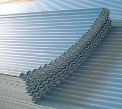 Plastic Corrugated Roofing Sheets (Liv Supplies) Tags: plastic corrugated roofing sheets