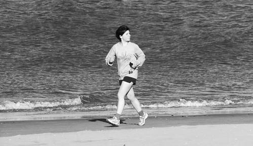 run, Forrest, run 03