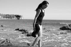 Euphoria (#96) (dksmediasolutions) Tags: alinazilbershmidt dksmediasolutions davidksmith model abaloneshorelinepark actress beach beauty glory nature ocean photography shore shoreline wild wonder ranchopalosverdes ca usa