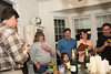 170331-LTWRetirementParty-85 (4x4Foto) Tags: 2017 lauratwells march cake drinks family food friends home party retirement