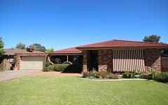 50 Dalman Parkway, Glenfield Park NSW