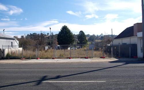 171 Maybe Street, Bombala NSW 2632