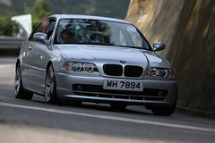 BMW, E46, 325ci, Shek O, Hong Kong (Daryl Chapman's - Automotive Photography) Tags: auto china road windows hk cars car photoshop canon photography hongkong eos drive is nice automobile driving power wheels engine fast automotive headlights gas ii german bmw brakes 5d petrol autos grip rims f28 325ci hkg fuel sar drivers horsepower 3series e46 sheko topgear mkiii bhp smd 70200l cs6 worldcars sundaymorningdrive darylchapman mh7894