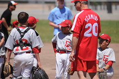 2013-05-19_14-24-57 (wardmruth) Tags: phillies orioles select mustangleague ecyb elcerritoyouthbaseball