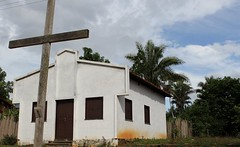 Capela de Juaral (vandevoern) Tags: brasil igreja sacramento pastoral periferia maranho comunidade lagoverde caridade eucaristia misso catequese evangelho vandevoern