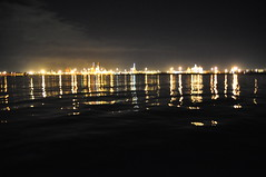 Fremantle Port (A2 Roolvink) Tags: sas digitalphotographyclass singaporeamericanschool