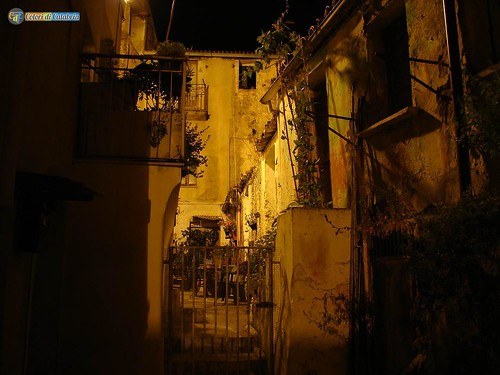 CZ-Lamezia Terme-Sambiase trav Via V Emanuele 01_L