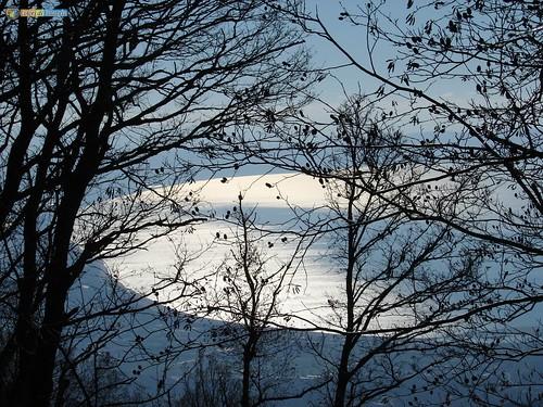 CZ-Lamezia Terme-Acquafredda vista sul golfo S Eufemia 01_L
