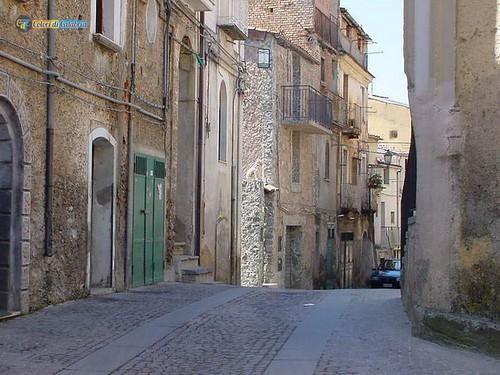 CZ-Lamezia Terme-Centro storico 73_L