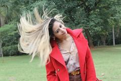 Paloma Melo  (55) (Larcio Souza) Tags: pictures girls beautiful brasil saopaulo ibirapuera zuleica tatianacamargo daianeandrade janinecabral rolesp laerciosouza lihmacedo jessicadejesus evellynchristo palomamelo belenicebaeza julianabaeza