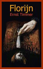 Ernst Timmer Florijn (Maria Emanuela) Tags: florijn maaikeputmanillustrator prometheusflorijn ernsttimmerflorijn florijneerstedruk maaikeputmaneu