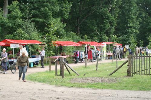 PicknickFestijn Hengelhoef