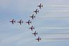 IMG_7858 (Enda Burke) Tags: galway salthill airshow redarrows raf royalairforce avgeek