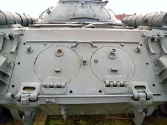 """IS-3 (41) • <a style=""""font-size:0.8em;"""" href=""""http://www.flickr.com/photos/81723459@N04/9275522211/"""" target=""""_blank"""">View on Flickr</a>"""