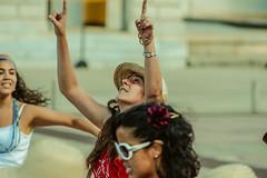 _MG_0110 (upslon) Tags: minasgerais sol brasil pessoas alegria belohorizonte festa banho maracatu confraternizao calor polcia ocupao praadaestao priadaestao tilele