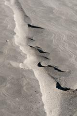 (Birgit Speulman) Tags: sea beach strand wadden warm noordzee zee zomer zon schiermonnikoog badplaats