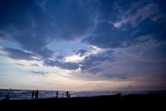 DSC_0087 (o331128) Tags: blue landscape nikon scenery taiwan l dslr 台灣 海 天空 藍色 d600 高雄市 kaohusingcity