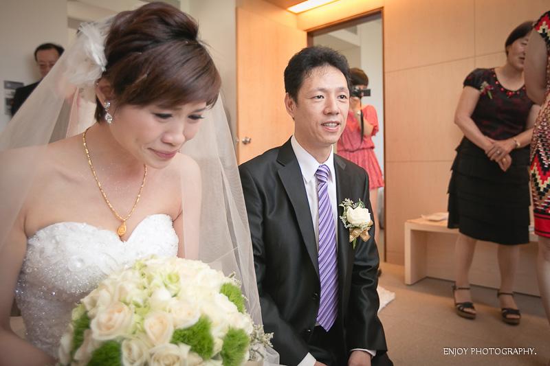 品品 念盛 婚禮-0076.jpg
