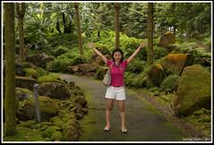 Botanical Gardens (Samsul Adam) Tags: gardens botanical singapore botanicalgardens
