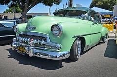 Front Street Car Show (KID DEUCE) Tags: show california street classic car antique norwalk front hotrod bomb lowrider streetrod customcar kustom 2013