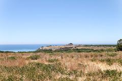 Selinunte (muckster) Tags: travel italy ruins sicily selinunte greektemple