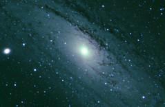 M31-First Process - 7hrs 10min (Willo2173) Tags: Astrometrydotnet:status=solved Astrometrydotnet:id=supernova6115