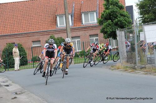 Minderhout (181)
