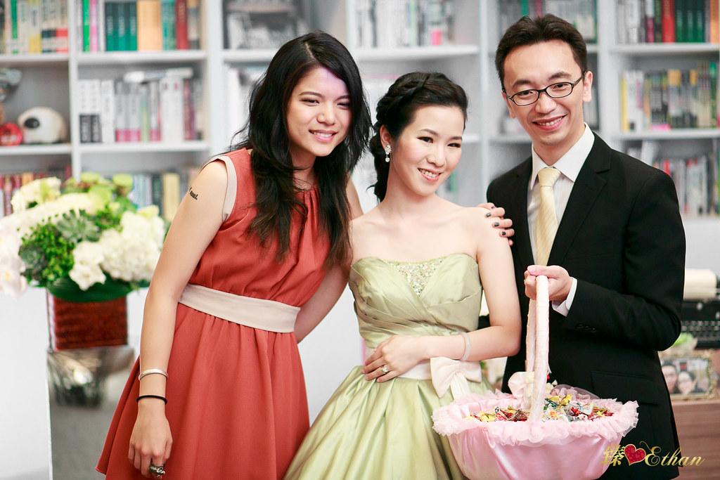 婚禮攝影,婚攝, 台北寒舍艾美,台北婚攝, Le Meridien Taipei,優質婚攝推薦, 7623