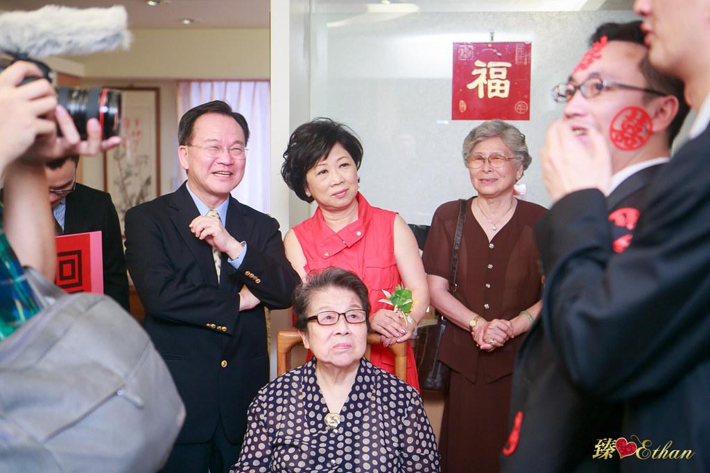 婚禮攝影,婚攝, 台北寒舍艾美,台北婚攝, Le Meridien Taipei,優質婚攝推薦, 6493