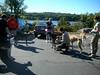 09-23-2012HopkintonStatePark003_zpsdfb1eb80