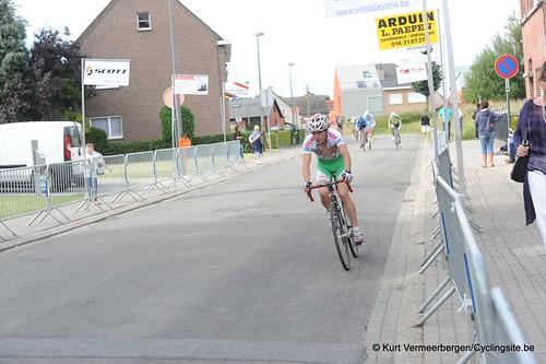 Steenhuffel ezc-u23 (22)