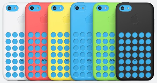iPhone 5c case 04