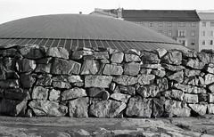 2013_Sept_Helsinki_Balda-Radionar_014 (Tatu Korhonen) Tags: 6x9 balda jubilar radionar 45105mm