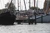 IMG_9862 (Jaap Bloot) Tags: bridge holland castle windmill dutch de landscape boot windmills drawbridge universiteit molen aan breukelen kasteel zeilboot pampus muiderslot molens maarssen muiden rivier weesp vecht loenen nijenrode ophaalbrug sloep vreeland nigtevecht overmeer mijnden