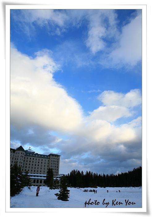 o1781093994_加拿大blog_111.jp