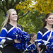 "<b>Homecoming Parade</b><br/> Luther Homecoming parade on Saturday, October 5, 2013. Photo by Breanne Pierce<a href=""http://farm4.static.flickr.com/3742/10122040006_852f991729_o.jpg"" title=""High res"">∝</a>"