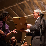 "<b>Home Coming Concert 2013</b><br/> Home Coming Concert 2013 Theodore Presser Award: Robert S. Ragoonanan '14  By: Imsouchivy Suos (G.V.) 06/10/13<a href=""http://farm4.static.flickr.com/3742/10126841036_e7cc181105_o.jpg"" title=""High res"">∝</a>"