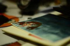 (lincoln koga) Tags: desktop luz colors watercolor cores pessoas nikon dof brush moa beleza histrias trabalho pintura tintas aquarelista magia foco dedicao aquarela aquarell desfoque koga teamo sensibilidade produo respiro aquarelas encantamento fragmentos teadoro pincis respirao mesadetrabalho quemsoueu pedaosdemim contemplativo meveja euamo lincolnkoga partesdemim d7000 lincolnseijikoga tempodereflexo equilbriodeespaos refgiosecreto estouteaguardando silnciocontemplativo momentodecontemplao meuencanto oqueeusou queroteamar lincolnkogaaquarelista aquarelaslincolnkoga noteriaoutraspalavras meencontreporaqui vejaquemeusou reveleamim mepreencha melevaaoteuencontro reserveumtempoparamim escondemenatuapresena ofertadeamor teentrego nossoviver